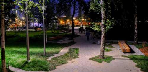 объявляем победителей конкурса книжная полка-2012