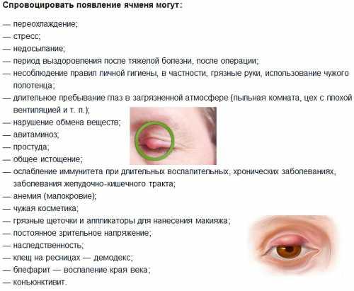 причины смерти дмитрия дьяконова