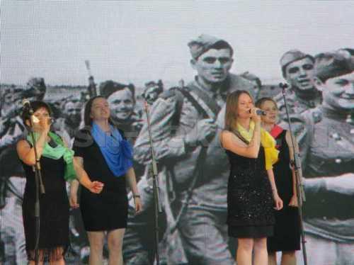 военные профессии для девушек: список специальностей